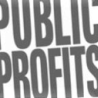 Zdjęcie specjalisty Public Profits Sp. z o.o. -