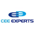 Zdjęcie specjalisty CEE Experts Sp. z o.o. -