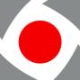 Zdjęcie profilowe użytkownika IT