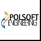 Zdjęcie specjalisty Polsoft Engineering -
