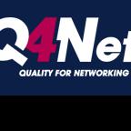 Zdjęcie specjalisty Q4NET Sp. z o.o. -