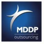 Zdjęcie specjalisty MDDP Outsourcing -