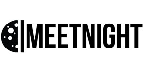 Logo MeetNight