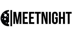 Logo MeetNight