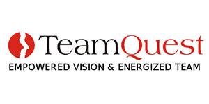 Logo TeamQuest